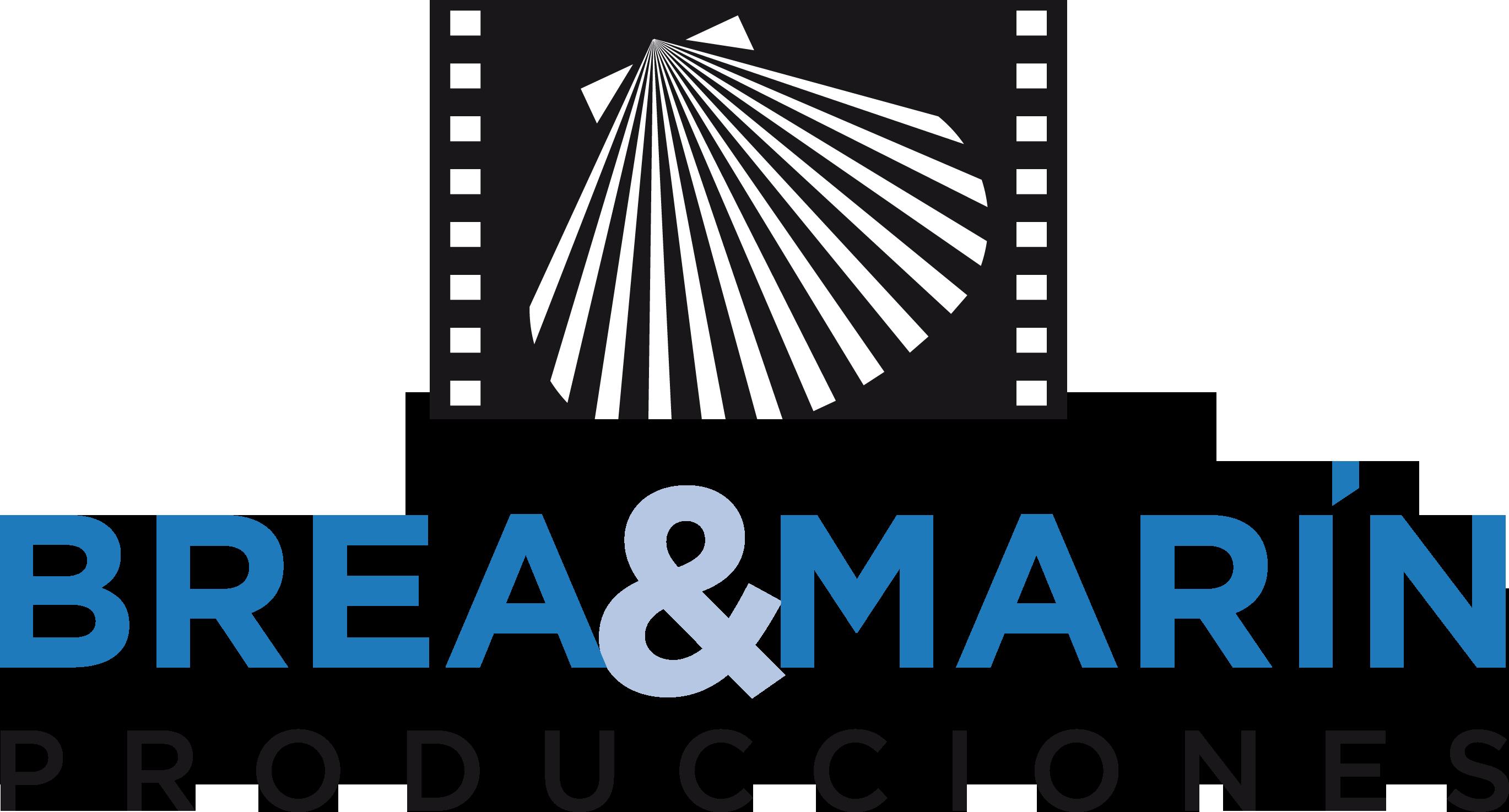 Brea & Marín Producciones