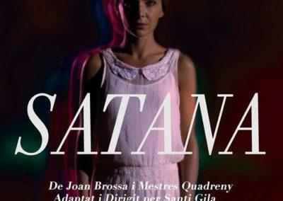 satana 3